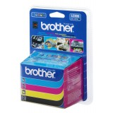 http://amgplus.fr/10097-thickbox_default/Pack-Cartouches-Brother-LC900.jpg